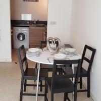 Vetrelax Writtle Chelmsford Apartment