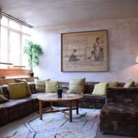 1 Bedroom Camberwell Apartment