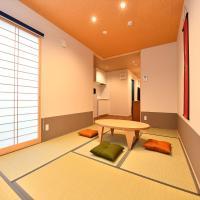 COTO Kyoto Fushimiinari 4