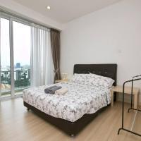Camellia Suite Bangsar by GuestReady