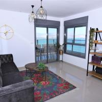 Aristone Luxury Apartment