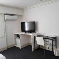 Hotel Oganoya