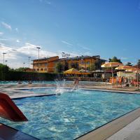 Ancora Sport Hotel