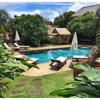 Visit Natural Detox Resort