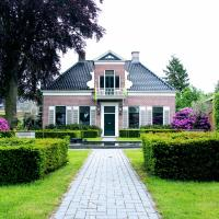 De Herberg van Anderen </h2 </a <div class=sr-card__item sr-card__item--badges <div class= sr-card__badge sr-card__badge--class u-margin:0  data-ga-track=click data-ga-category=SR Card Click data-ga-action=Hotel rating data-ga-label=book_window:  day(s)  <i class= bk-icon-wrapper bk-icon-stars star_track  title=2 sterren  <svg aria-hidden=true class=bk-icon -sprite-ratings_stars_2 focusable=false height=10 width=21<use xlink:href=#icon-sprite-ratings_stars_2</use</svg                     <span class=invisible_spoken2 sterren</span </i </div   <div style=padding: 2px 0  <div class=bui-review-score c-score bui-review-score--smaller <div class=bui-review-score__badge aria-label=Score 8,3 8,3 </div <div class=bui-review-score__content <div class=bui-review-score__title Erg goed </div </div </div   </div </div <div class=sr-card__item   data-ga-track=click data-ga-category=SR Card Click data-ga-action=Hotel location data-ga-label=book_window:  day(s)  <svg alt=Locatie accommodatie class=bk-icon -iconset-geo_pin sr_svg__card_icon height=12 width=12<use xlink:href=#icon-iconset-geo_pin</use</svg <div class= sr-card__item__content   <strong class='sr-card__item--strong'Anderen</strong • <span 3,7 km </span  van Balloo </div </div </div </div </div </li <div data-et-view=cJaQWPWNEQEDSVWe:1</div <li id=hotel_10463 data-is-in-favourites=0 data-hotel-id='10463' data-lazy-load-nd class=sr-card sr-card--arrow bui-card bui-u-bleed@small js-sr-card m_sr_info_icons card-halved card-halved--active   <div data-href=/hotel/nl/westerburcht.nl.html onclick=window.open(this.getAttribute('data-href')); target=_blank class=sr-card__row bui-card__content data-et-click=  <div class=sr-card__image js-sr_simple_card_hotel_image has-debolded-deal js-lazy-image sr-card__image--lazy data-src=https://r-cf.bstatic.com/xdata/images/hotel/square200/210114613.jpg?k=a0d7ae48bbcf7bc8130b81fc0bd3e4ebb28c725e2d5e5acc37579292bfbbd82e&o=&s=1,https://r-cf.bstatic.com/xdata/images/hotel/max1024x768/210114613.j