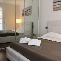 Venturini Guest House Self Check-in