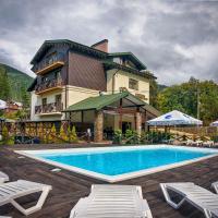 Villa Billa