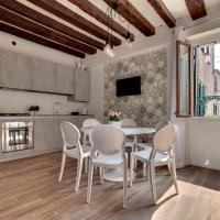 Castello - Laguna Luxury Residence