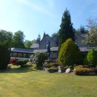 Glenspean Lodge Hotel