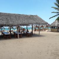 Yaalu Maalu Chill Cabana and Restaurant