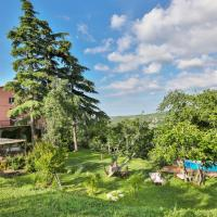 Agriturismo Mezzaluna </h2 </a <div class=sr-card__item sr-card__item--badges <div style=padding: 2px 0  <div class=bui-review-score c-score bui-review-score--smaller <div class=bui-review-score__badge aria-label=Punteggio di 8,7 8,7 </div <div class=bui-review-score__content <div class=bui-review-score__title Favoloso </div </div </div   </div </div <div class=sr-card__item   data-ga-track=click data-ga-category=SR Card Click data-ga-action=Hotel location data-ga-label=book_window:  day(s)  <svg aria-hidden=true class=bk-icon -iconset-geo_pin sr_svg__card_icon focusable=false height=12 role=presentation width=12<use xlink:href=#icon-iconset-geo_pin</use</svg <div class= sr-card__item__content   <strong class='sr-card__item--strong'Montalto Pavese</strong • a  <span 5 km </span  da Rocca de'Giorgi </div </div </div </div </div </li <div data-et-view=cJaQWPWNEQEDSVWe:1</div <li id=hotel_1916687 data-is-in-favourites=0 data-hotel-id='1916687' class=sr-card sr-card--arrow bui-card bui-u-bleed@small js-sr-card m_sr_info_icons card-halved card-halved--active   <div data-href=/hotel/it/il-sassoscritto.it.html onclick=window.open(this.getAttribute('data-href')); target=_blank class=sr-card__row bui-card__content data-et-click=  <div class=sr-card__image js-sr_simple_card_hotel_image has-debolded-deal js-lazy-image sr-card__image--lazy data-src=https://q-cf.bstatic.com/xdata/images/hotel/square200/76755656.jpg?k=b0f5c2fd6b85e85f9f68a48efce6c76f641fb65677cd6987edc9c4cace6f176d&o=&s=1,https://r-cf.bstatic.com/xdata/images/hotel/max1024x768/76755656.jpg?k=084afb4f812c4eb35bfced13091a0e6421ced869bf00af9bc5ecfb9a2e5a1012&o=&s=1  <div class=sr-card__image-inner css-loading-hidden </div <noscript <div class=sr-card__image--nojs style=background-image: url('https://q-cf.bstatic.com/xdata/images/hotel/square200/76755656.jpg?k=b0f5c2fd6b85e85f9f68a48efce6c76f641fb65677cd6987edc9c4cace6f176d&o=&s=1')</div </noscript </div <div class=sr-card__details data-et-click=     data-et-view=  <