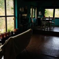 Casa Armonía