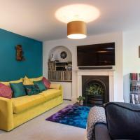 1 Bedroom Apartment near Central Brighton