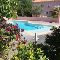Jm Vacances Serignan