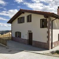 Casa Rural Nazar