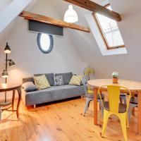 Dom & House – Apartamenty Old Town