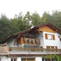 Ferienhaus Tschenett