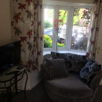 George Studio Holiday ( Self Catering )