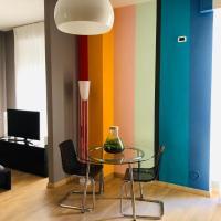 Smart House Bologna Centro