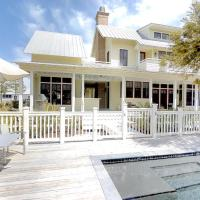 Southern Accent House
