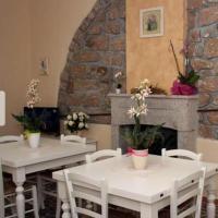 Guest House Le Gemelle