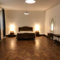 Appartamento S. Paolo Centralissimo