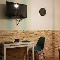 ★ Studio Hypercentre★ Appartement Centre Toulouse