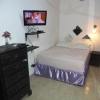 Business And Holiday Apartments - Near Airport & Beach