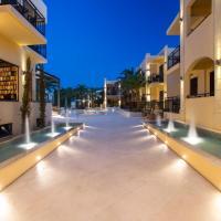 Atlantis Beach Hotel