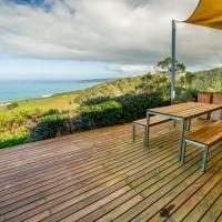Beacon Point Ocean View Villas