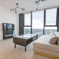1Bedroom in Archway