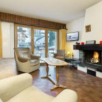 Apartment Tzoum'Azur 7