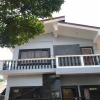 Bangles Homestay