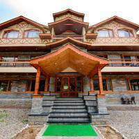 Hotel Batseri SANGLA