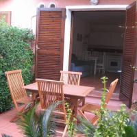 Appartamento Porto Rotondo