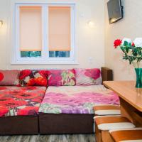 Apartment MaliNA 2