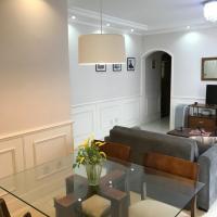 Apartamento em Salvador Barra