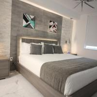 Yacht Club at Aventura 2 Bed 2 bath Brand New Inaugurated October 2018