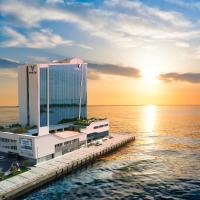 여수 베네치아 호텔 & 리조트