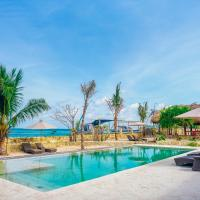 Rua Beach Resort Sumba