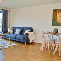 Amazing Two Bedroom Apartment - Lusso Management