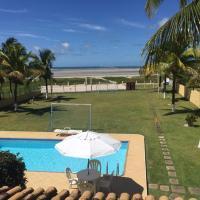 Casa Resort