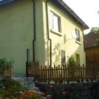 "Guest House ""Ivanovata house"""