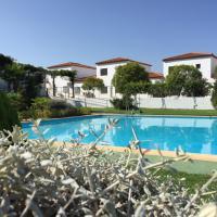 Hotel Atalayas Extremadura
