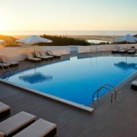 The Beachfront - Praia D'El Rey Golf & Beach Resort