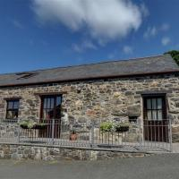 Luxurious holiday home in Llanrwst near River