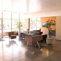Hotel Lanville Athénée