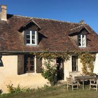 Ferme percheronne/Sweet cottage