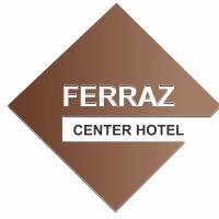 Center Hotel Ferraz