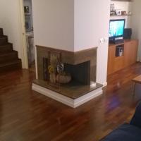 Benvenuti a Milano - Flumendosa house